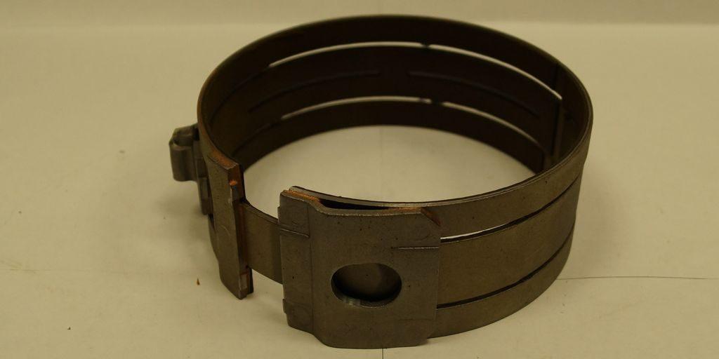 AW55-50SN Тормозная лента