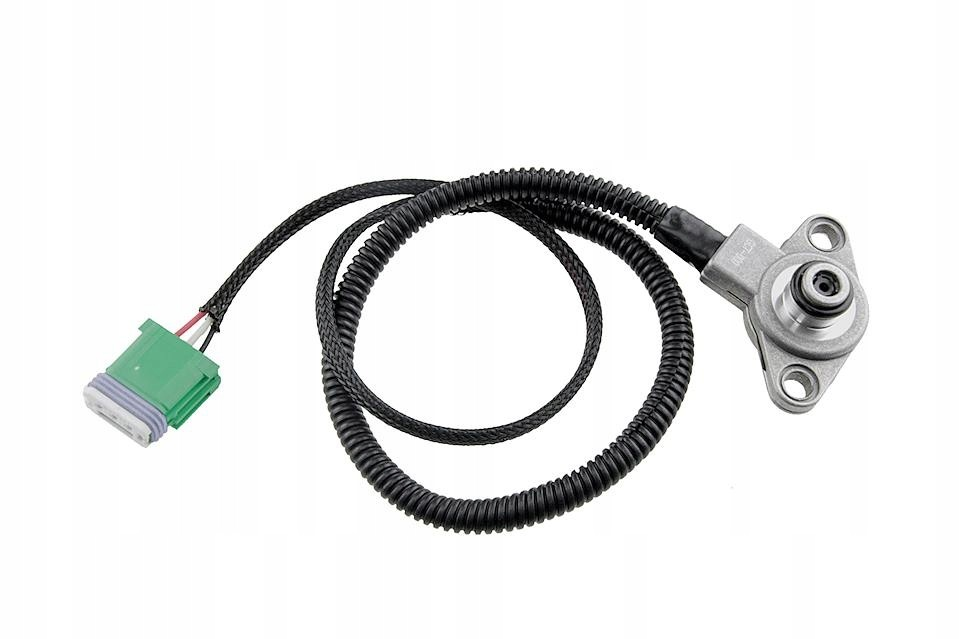 ремонт DP0 AL4 регулятор давления