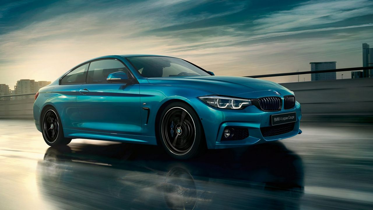 bmw-4-series-coupe-inspire