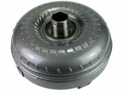 re5r05a гидротрансформатор