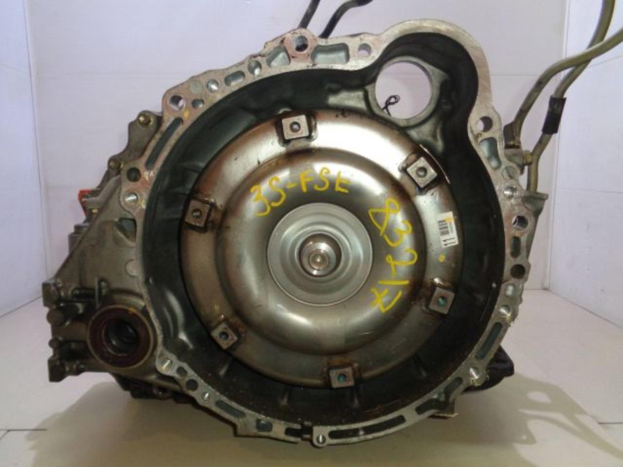 U140 - U240