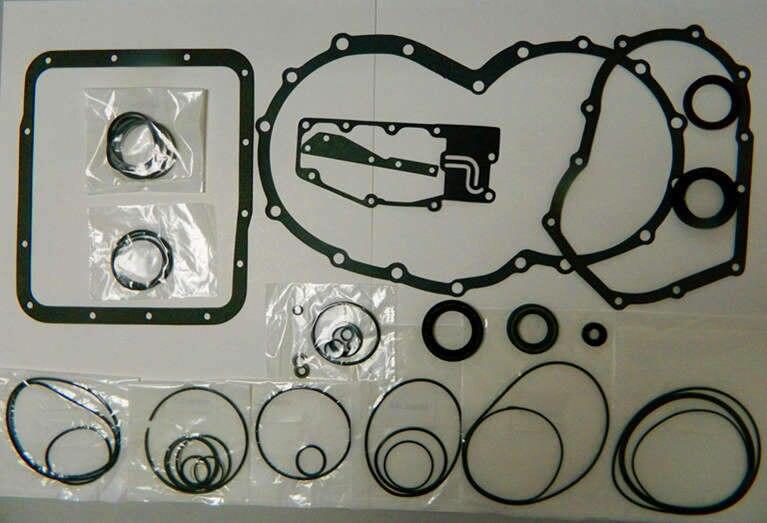 4HP14 ремкомплект