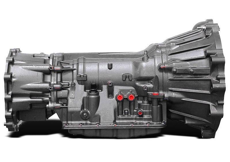 JR507E RE5R05A