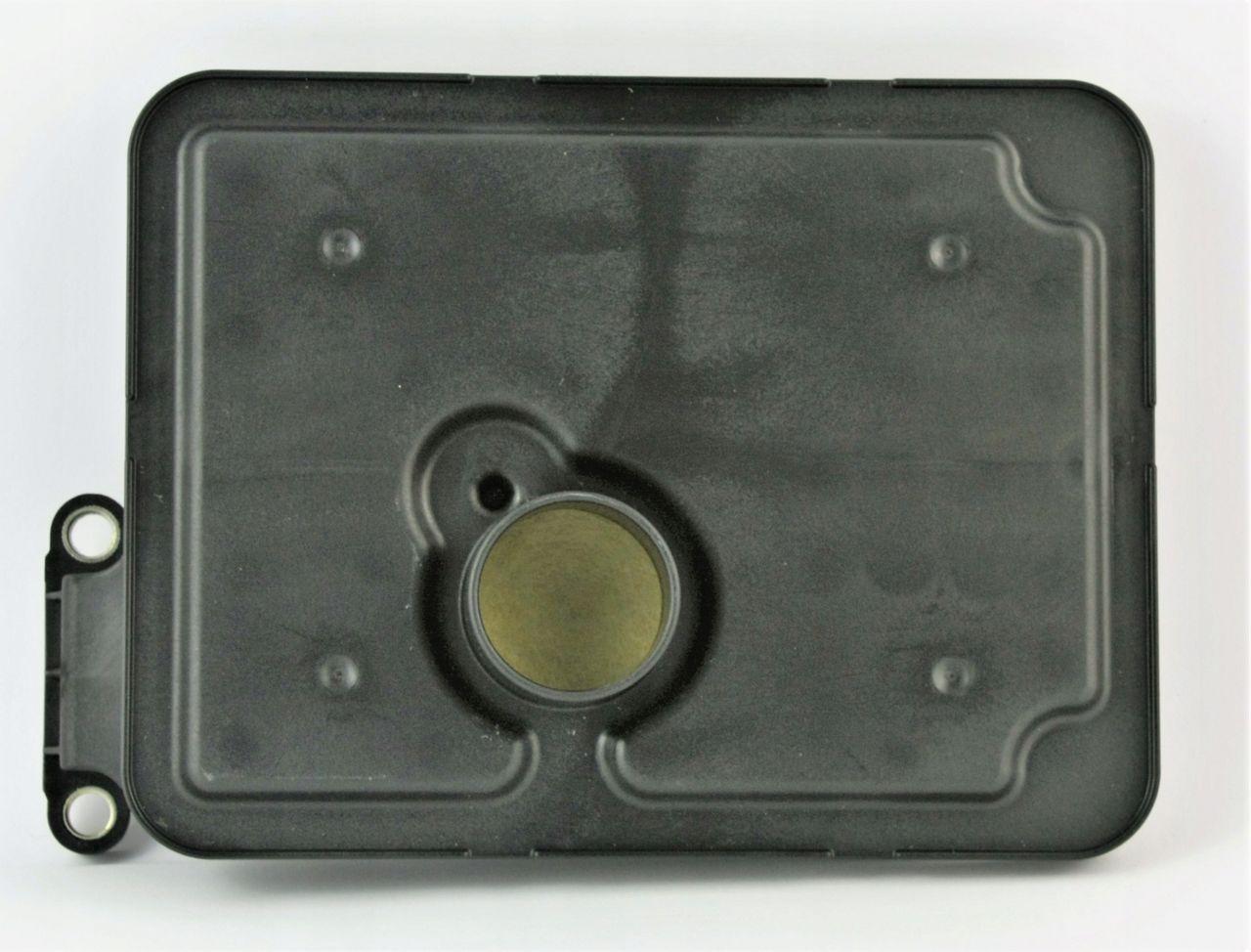 A6MF фильтр