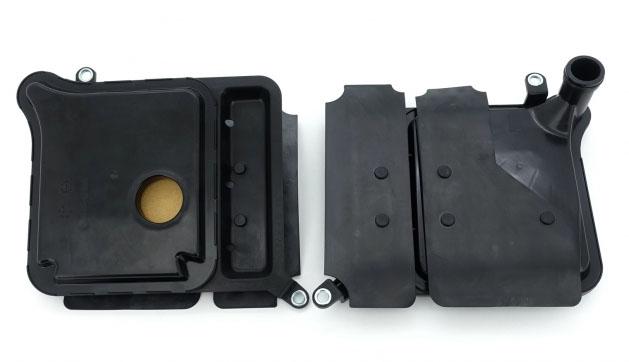 GS7D36SG фильтр