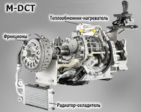 GS7D36SG схема
