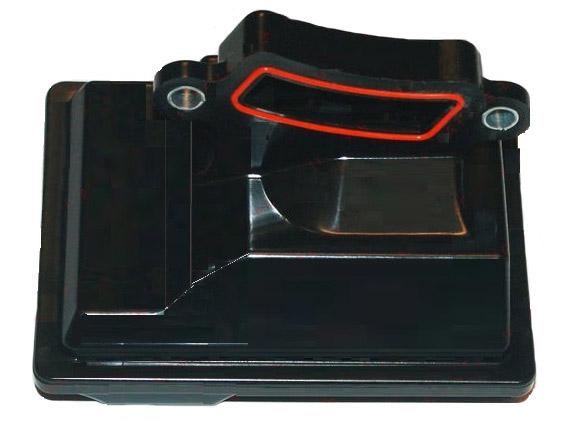 TF-70SC масляный фильтр