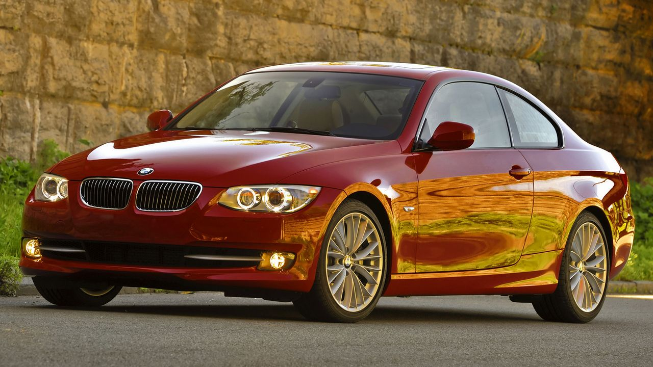 bmw-3-series-coupe